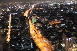 2011 Bangkok_0001