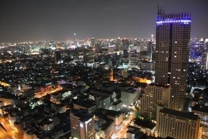 2011 Bangkok_0002