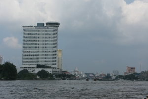2011 Bangkok_0005