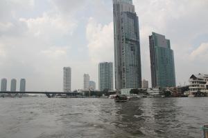 2011 Bangkok_0007