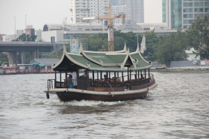 2011 Bangkok_0008
