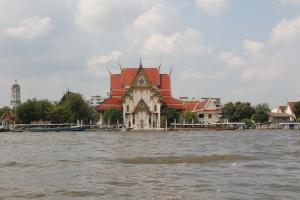 2011 Bangkok_0011
