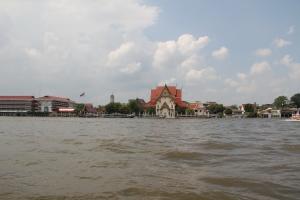 2011 Bangkok_0012