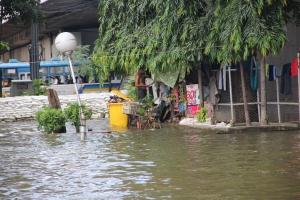 2011 Bangkok_0014
