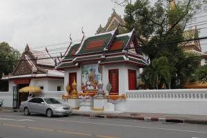 2011 Bangkok_0024