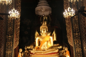 2011 Bangkok_0026