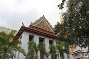 2011 Bangkok_0028