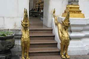 2011 Bangkok_0029