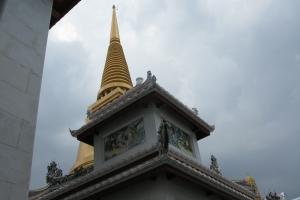 2011 Bangkok_0035