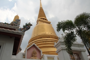 2011 Bangkok_0037