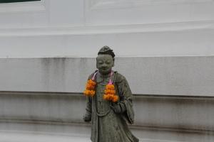 2011 Bangkok_0046