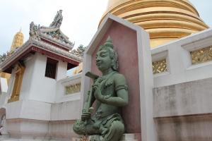 2011 Bangkok_0050