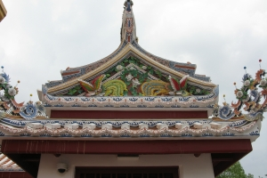 2011 Bangkok_0051