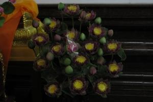 2011 Bangkok_0053
