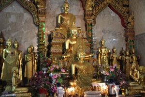 2011 Bangkok_0055