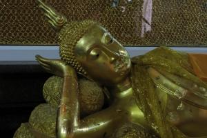 2011 Bangkok_0056
