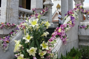 2011 Bangkok_0058