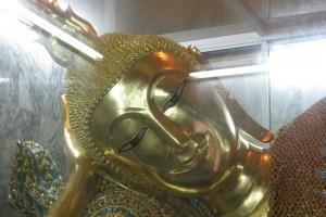 2011 Bangkok_0060