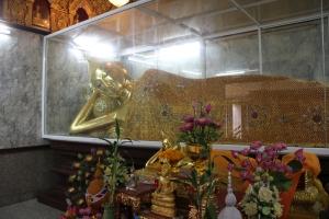 2011 Bangkok_0062