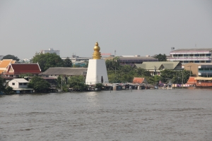2011 Bangkok_0072