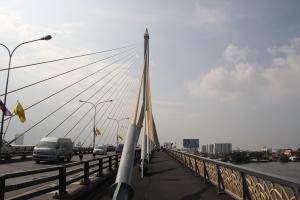 2011 Bangkok_0074