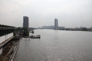 2011 Bangkok_0076
