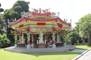 2011 Bangkok_0083
