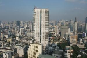 2011 Bangkok_0090