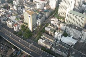 2011 Bangkok_0092