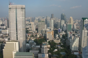 2011 Bangkok_0093