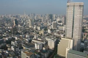 2011 Bangkok_0094