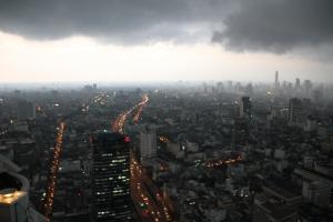 2011 Bangkok_0095