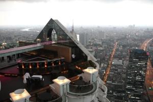 2011 Bangkok_0096