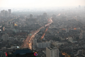 2011 Bangkok_0098