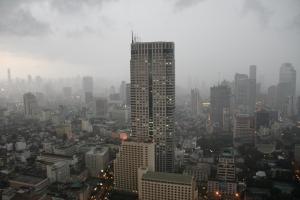 2011 Bangkok_0099