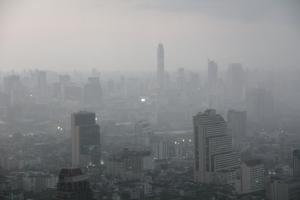2011 Bangkok_0100
