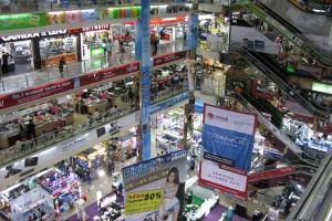 2011 Bangkok_0102