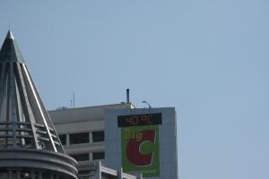 2011 Bangkok_0104