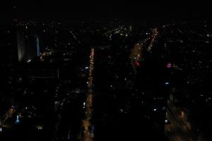 2011 Bangkok_0108