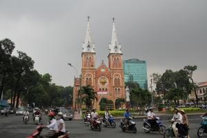2011 Cambodia_0003