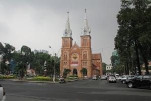 2011 Cambodia_0004