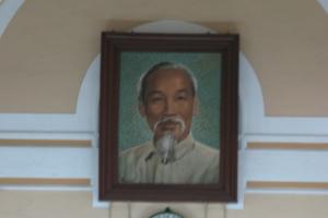2011 Cambodia_0007