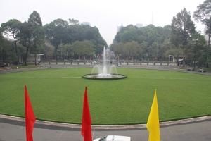 2011 Cambodia_0015