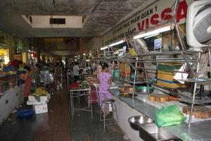 2011 Cambodia_0018