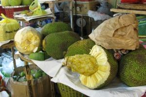 2011 Cambodia_0021