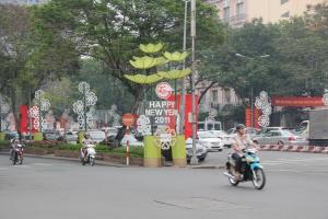 2011 Cambodia_0022
