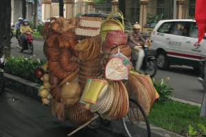 2011 Cambodia_0026