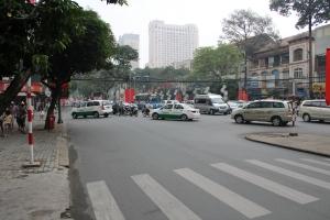 2011 Cambodia_0027