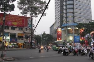 2011 Cambodia_0034