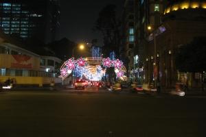 2011 Cambodia_0035